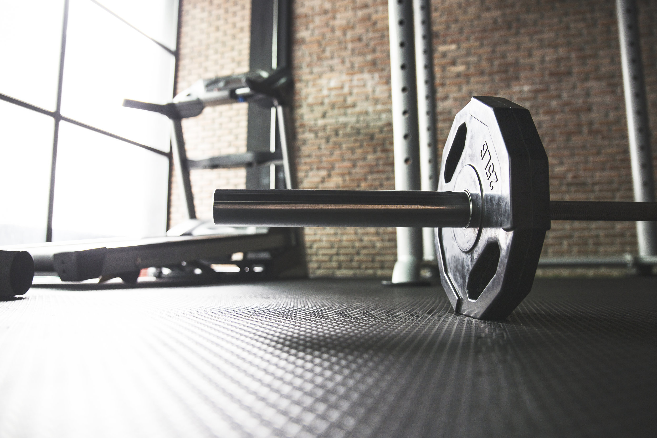 - Imagine Lab agents will enjoy a complimentary membership to Stamford Landing's on-site state-of-the-art fitness facility. Choose from a variety of equipment and machines to help you reach your health and fitness goals.