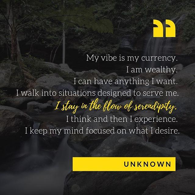 Monday Mindset. Let's get it. . . . #mondaymotivation #sothebys #sothebysrealty #ninja #deepthoughts #abundance #focus #mondaymantra #livewisely #williampitt #williampittsothebys #gratitude