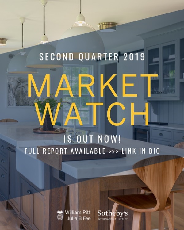 🚨It's here!🚨Our quarterly Market Watch offers a comprehensive picture of the residential real estate markets we serve in Connecticut, Westchester County and the Berkshires. Our latest issue is out now! Link in bio! #sothebysinternationalrealty #ctrealestate #marealestate #nyrealestate #onlywilliampittsothebys #williampittsir #williampittsothebys #realestatelife #stats #realestatetrends #realestatemarkets