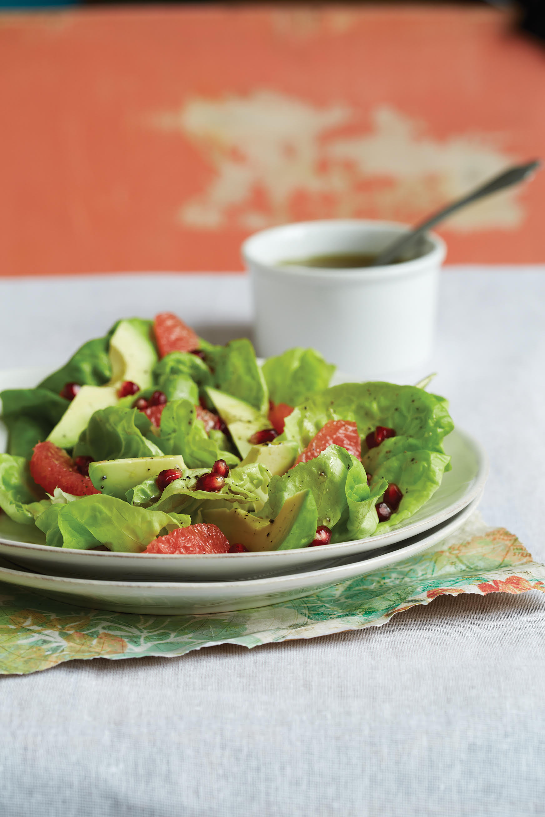 Pink Grapefruit and Avocado Salad.jpg