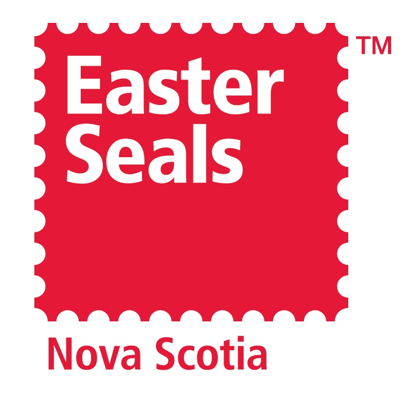 Easter Seals Nova Scotia