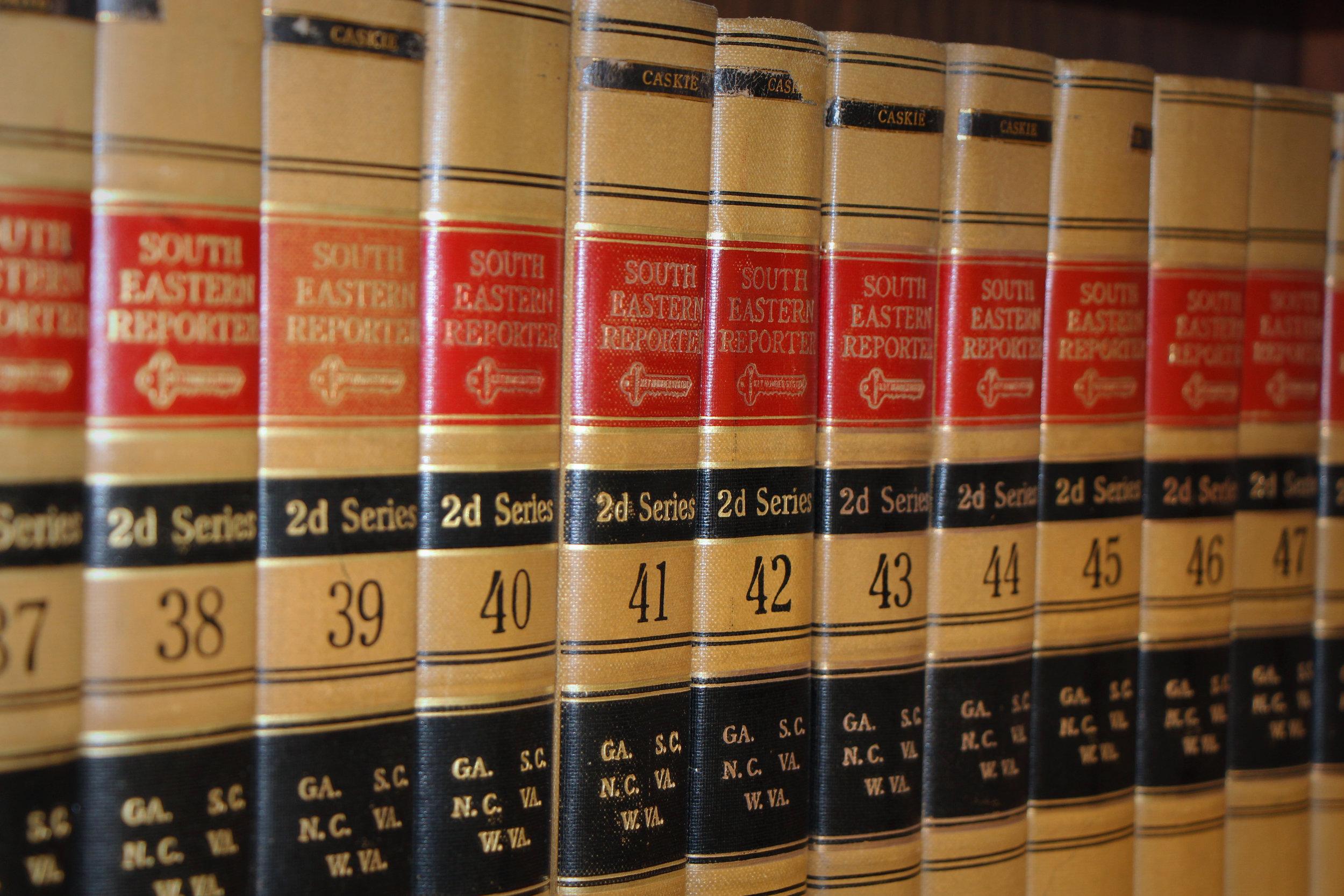 books1.jpg