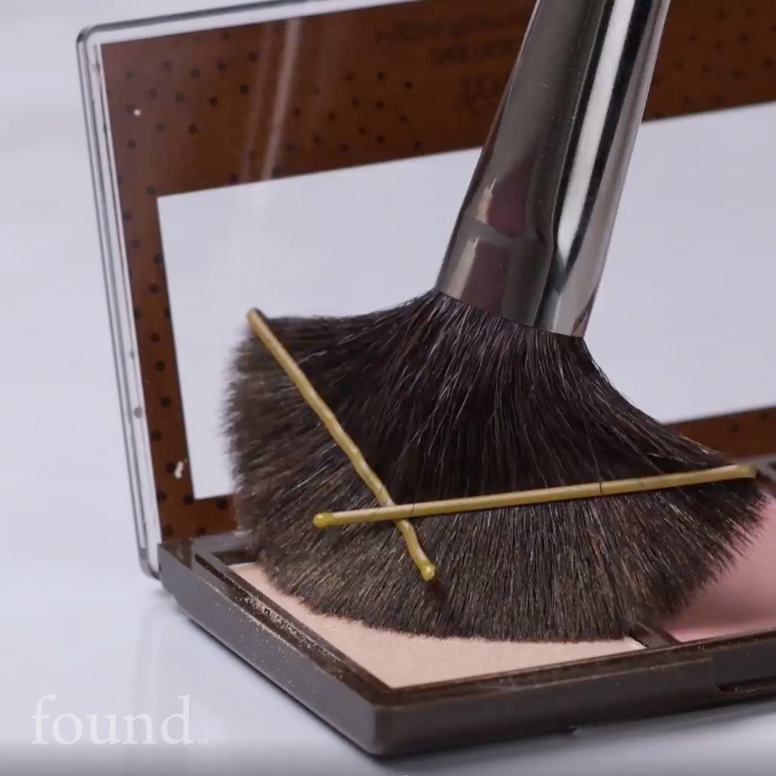 found - brush pins.png