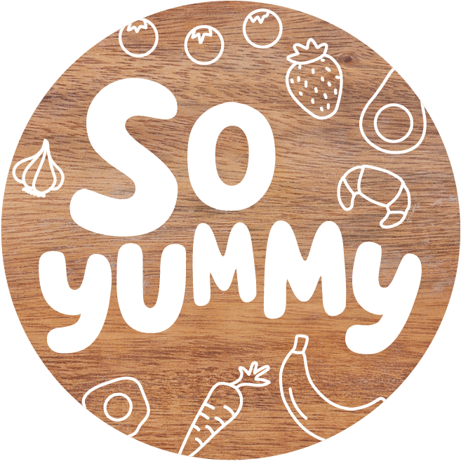 soyummy.png