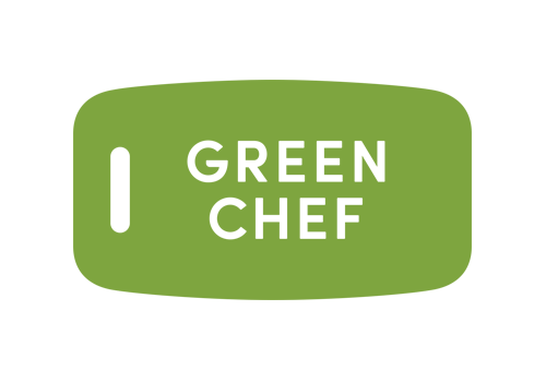 green-chef.png