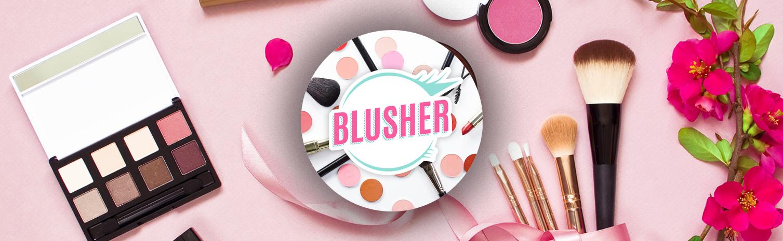 blusher.jpg