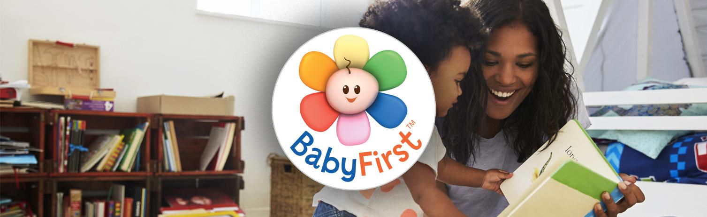 babyfirst-tv.jpg