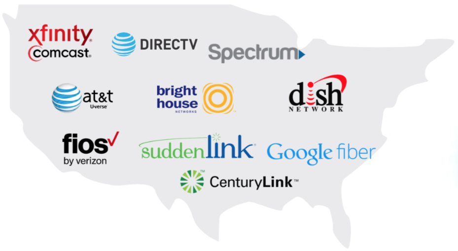 cable-providers.png