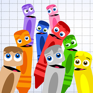 Color-Crew.jpg