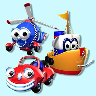 Honk-Toot-and-Swoo-Swoosh.jpg