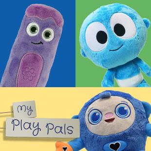 My-Play-Pals.jpg