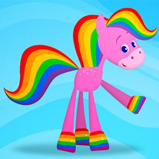 Rainbow-Horse.jpg