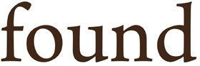 found-cosmetics-logo.png