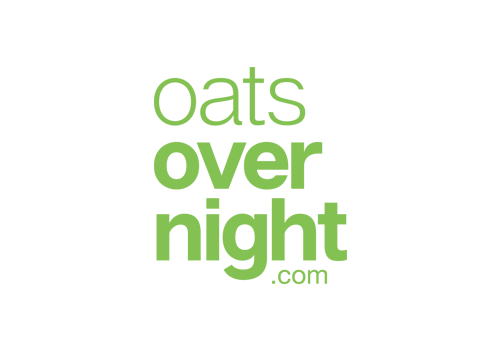 oats over night.png