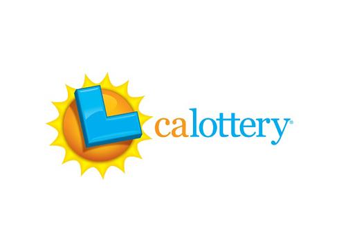 l-calottery.png