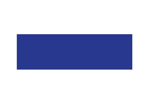 bed-bath.png