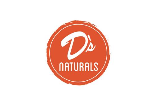 ds naturals.png