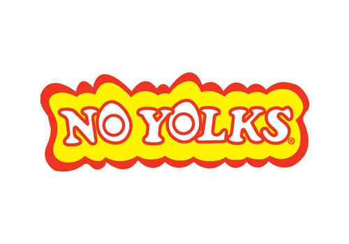 no-yolks.png