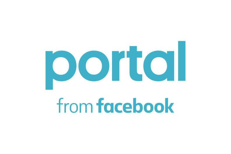 Facebook prtal.jpg
