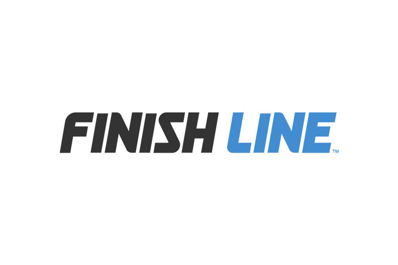 firstmedia x finishline.jpg