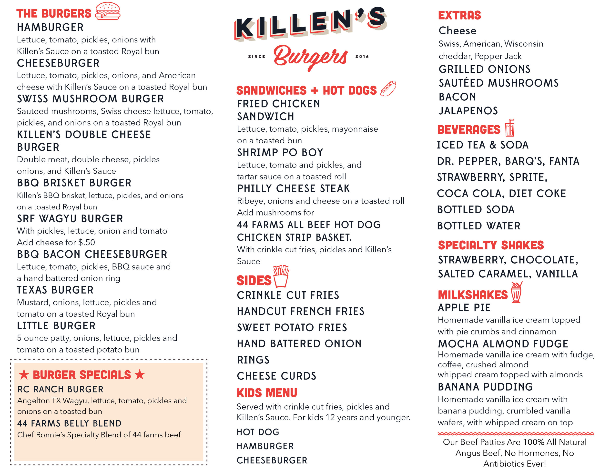Killen's Burger Menu - No Prices.jpg