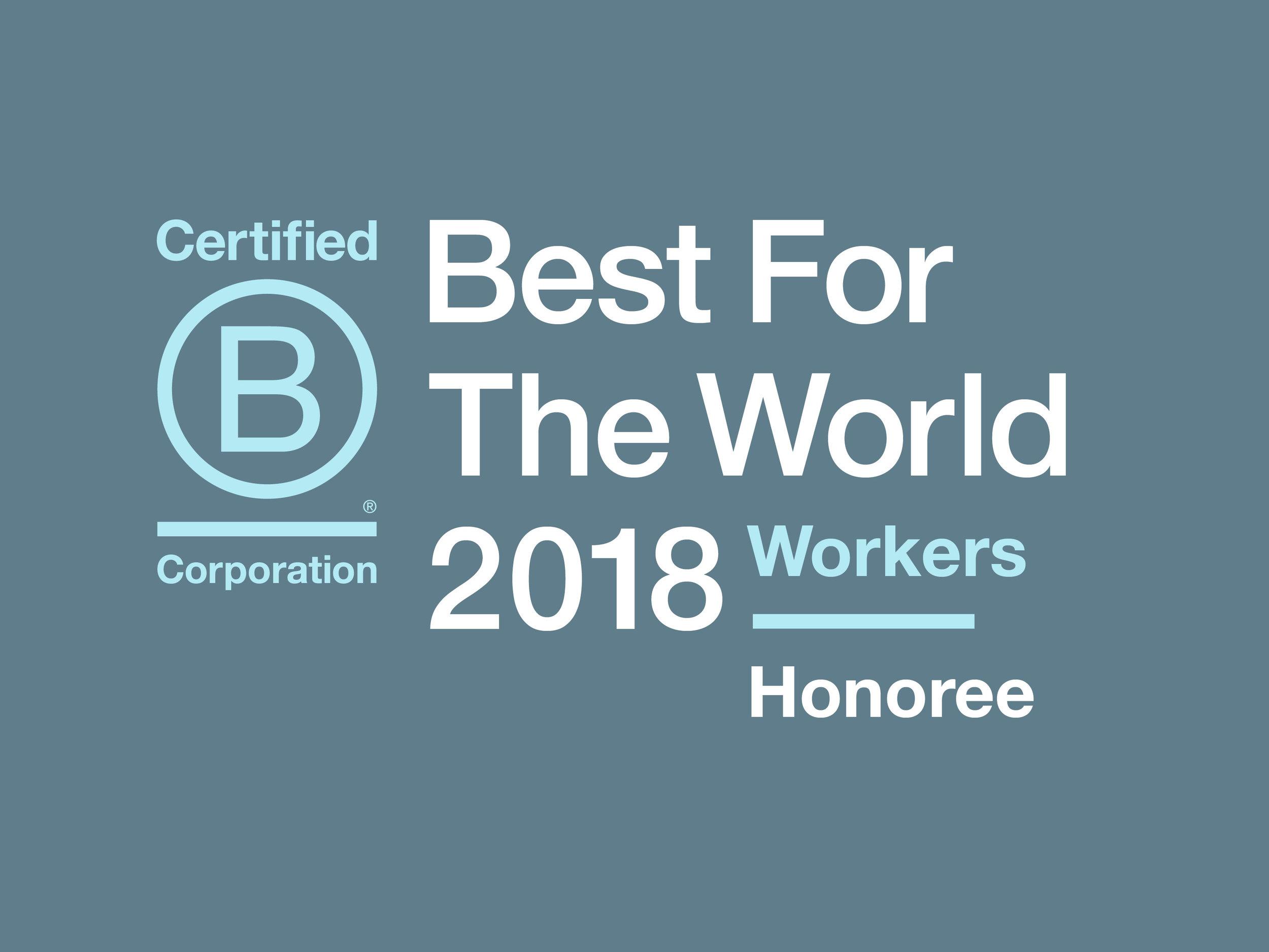 BFTW-2018-Workers-Color.jpg