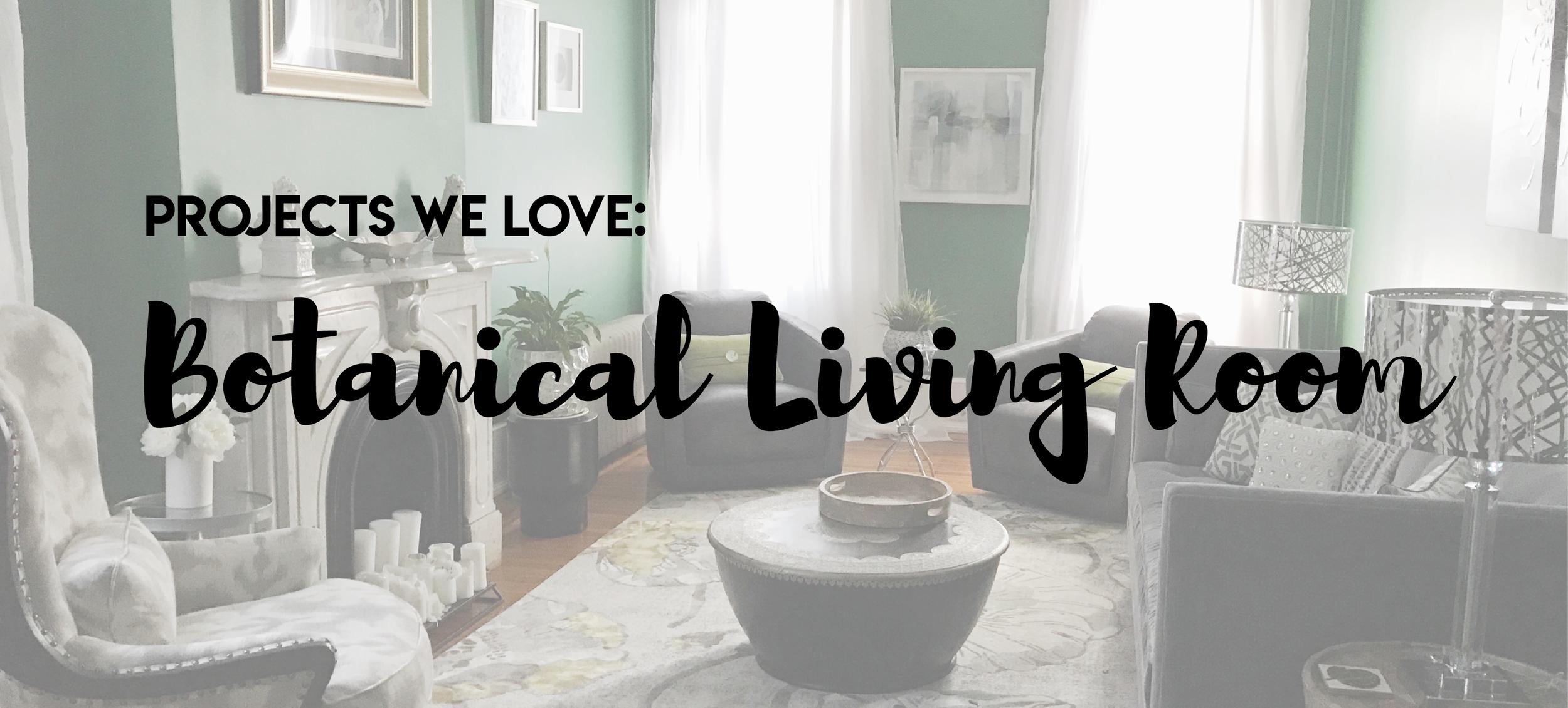 Botanical Living Room.png