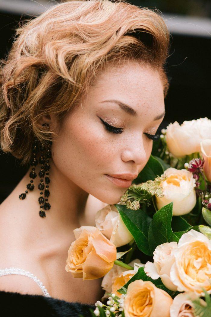 B2-Bridal-Makeup-700x1050.jpg