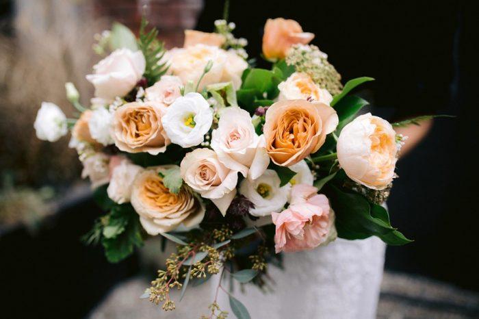 B-Lush-Bridal-Bouquet-700x466.jpg