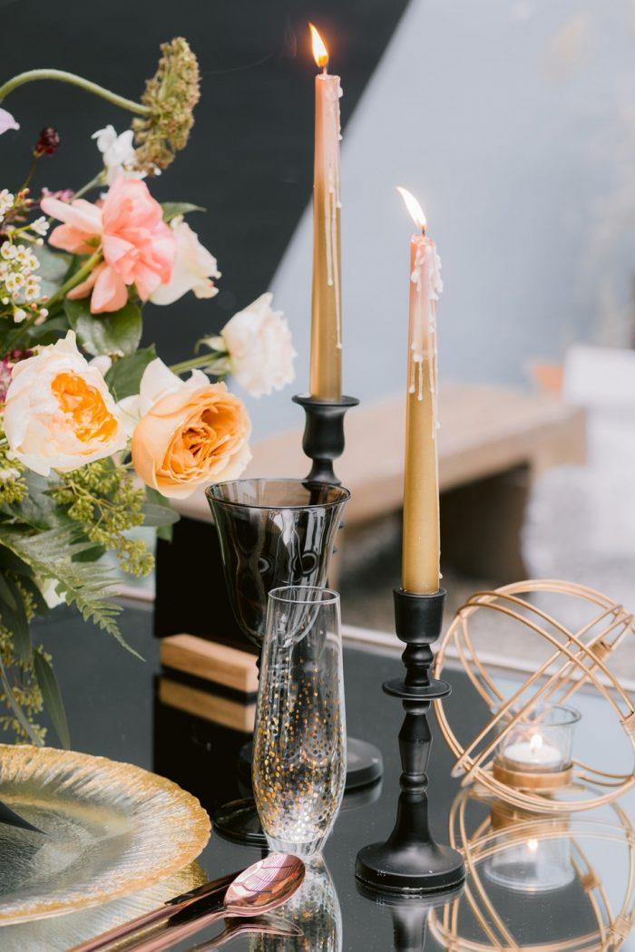 F-Wedding-Table-Decor-700x1050.jpg