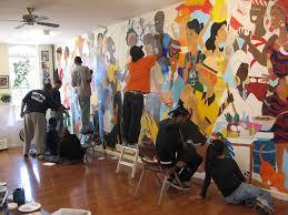 art on the wall.jpg