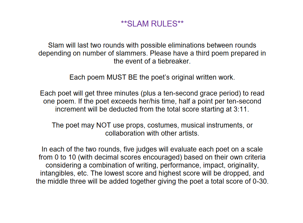 Slam Rules COVER.png