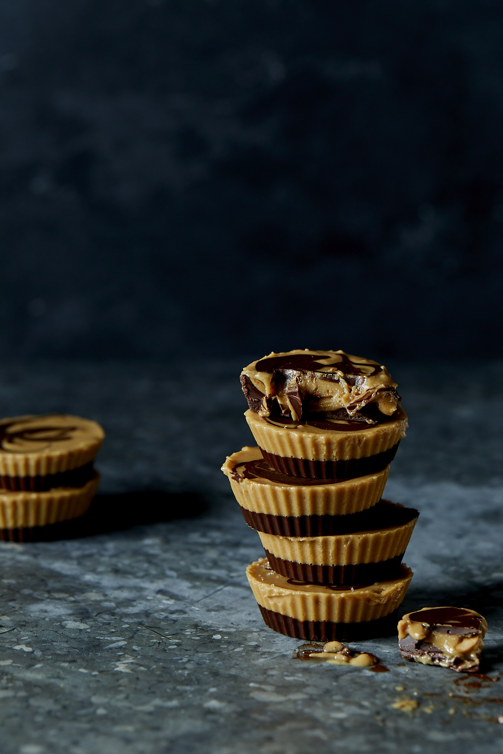 26.03.19_More_plants_267_PeanutButter_Cup_Main.jpg