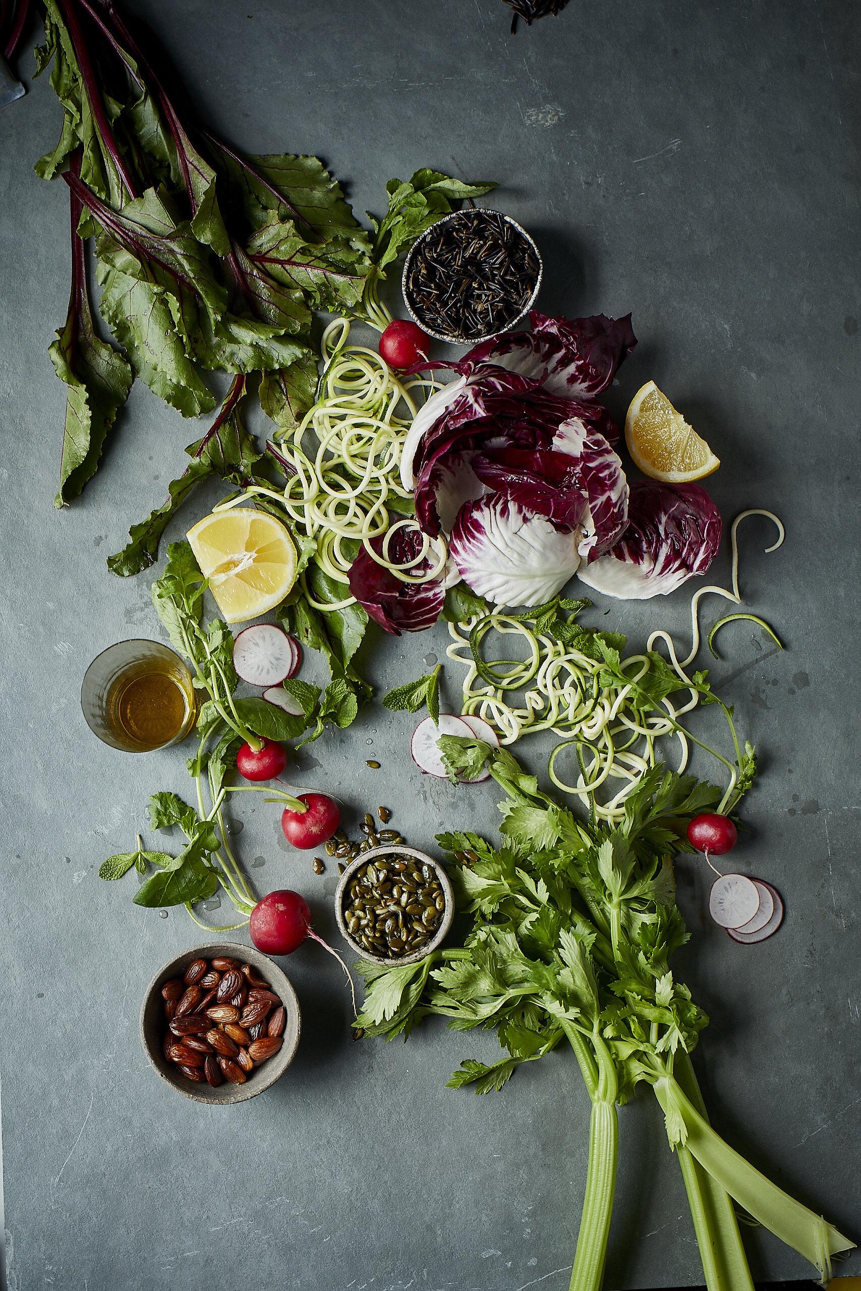 03.04.19_More_Plants111_ZeroWaste Salad.jpg