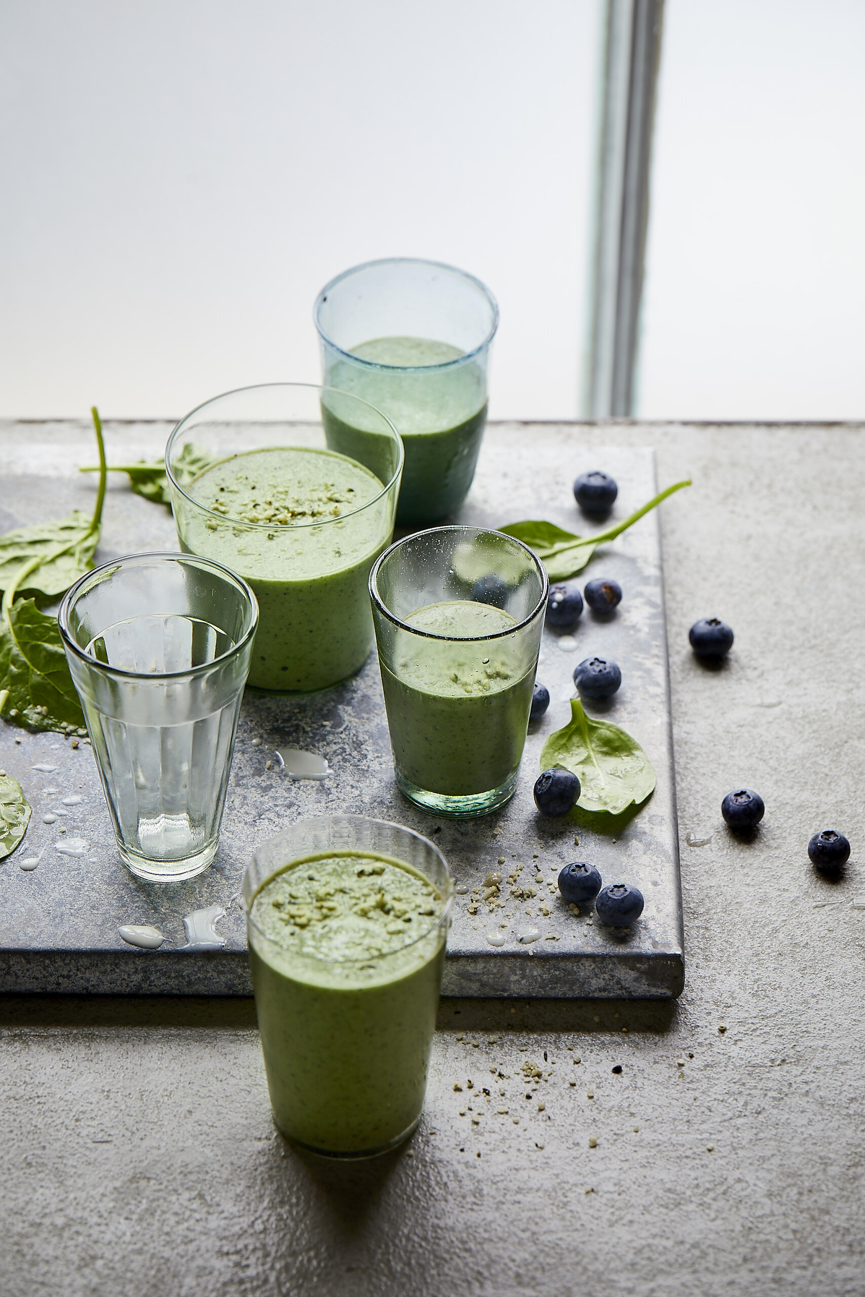 04.04.19_More_Plants_029_green_smoothie.jpg