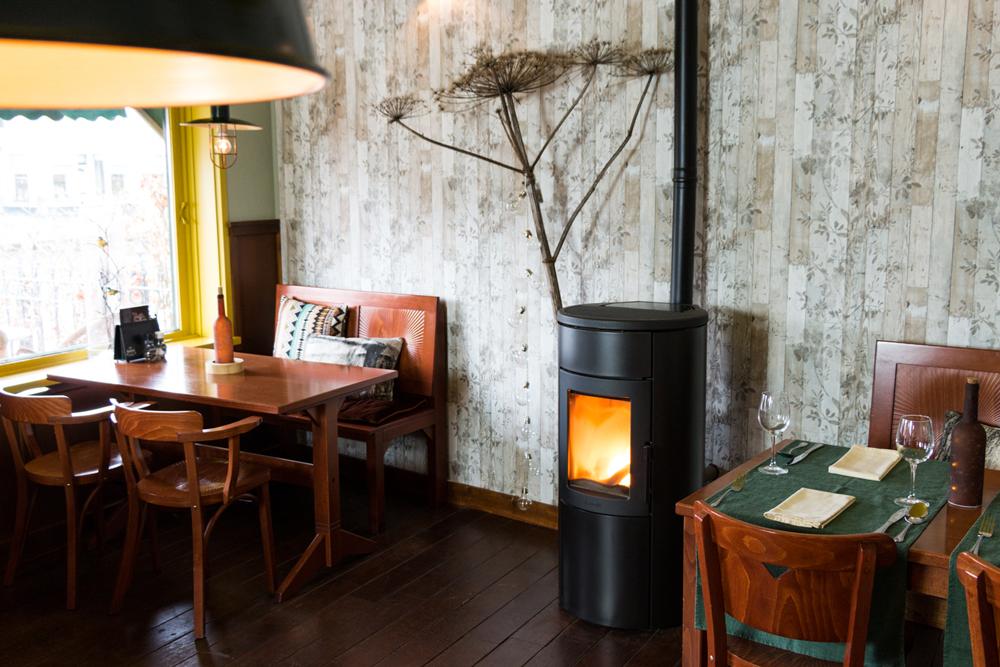It-posthus-burdaard-hotel-restaurant-53.jpg
