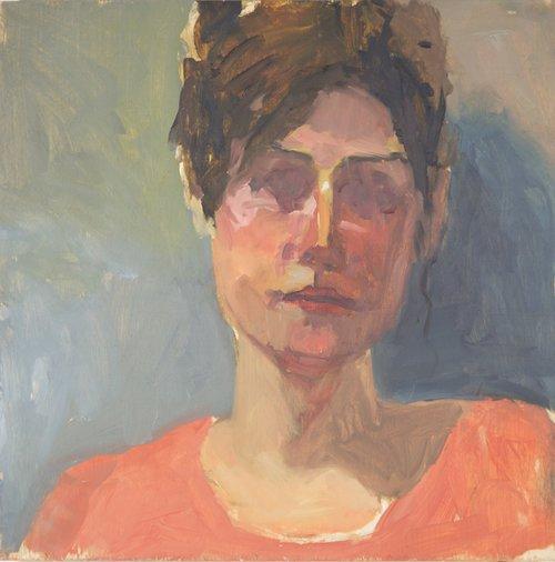 Portraits - See Portraits >