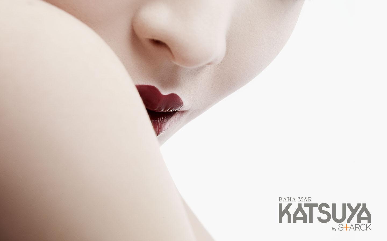 KATSUYA by Philippe Starck