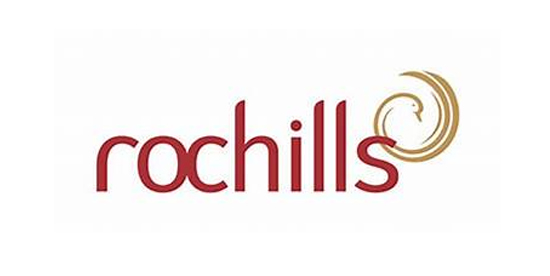 Rochills.jpg