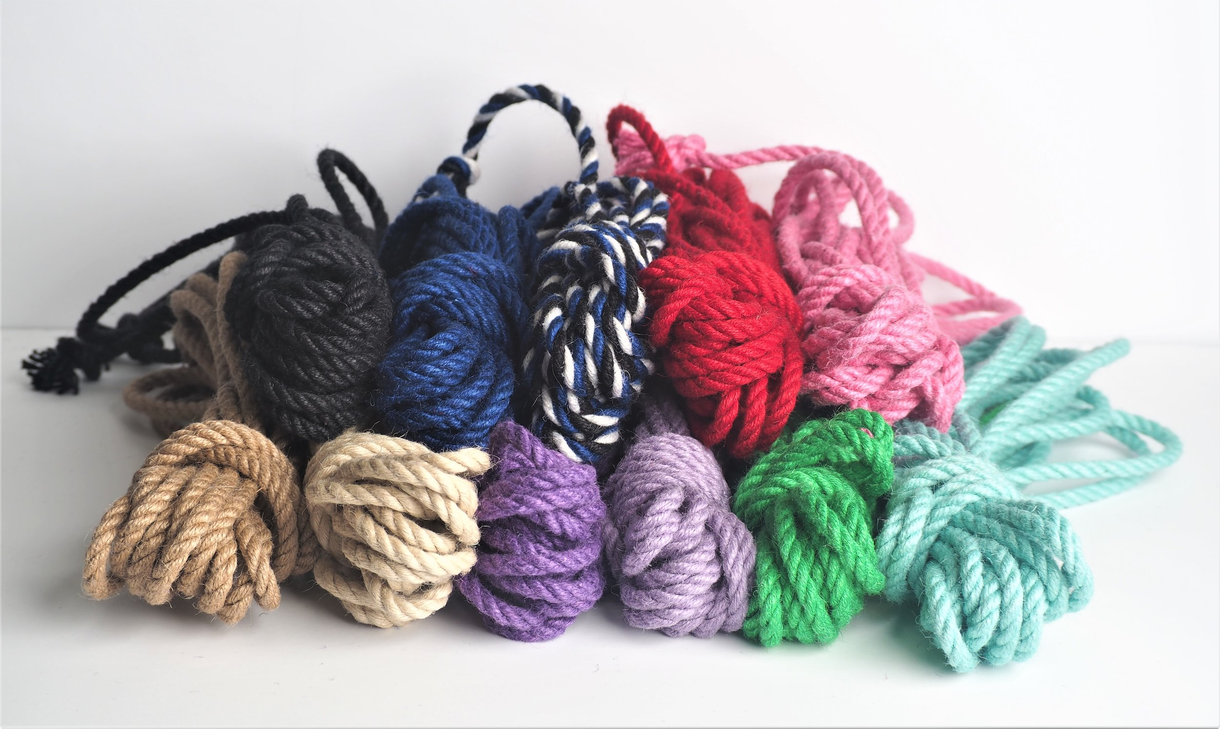 Our Colored Rope.jpg