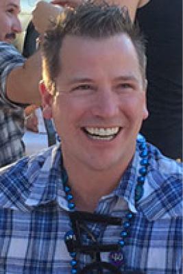 Dr. Chris Morgan in Santa Fe, NM provides all of your dental care.