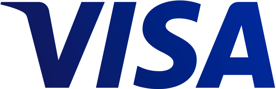 new-visa-logo-high-quality-png-latest.png