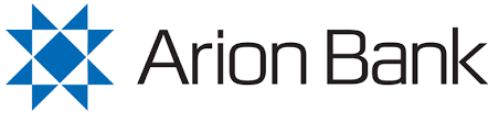 Arion Bank.png