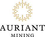 Auriant_Mining.jpg