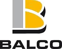 Balco.png