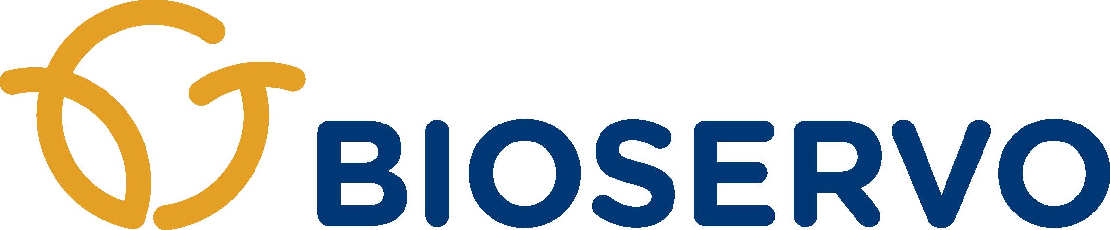 Bioservo_logo_cmyk.png