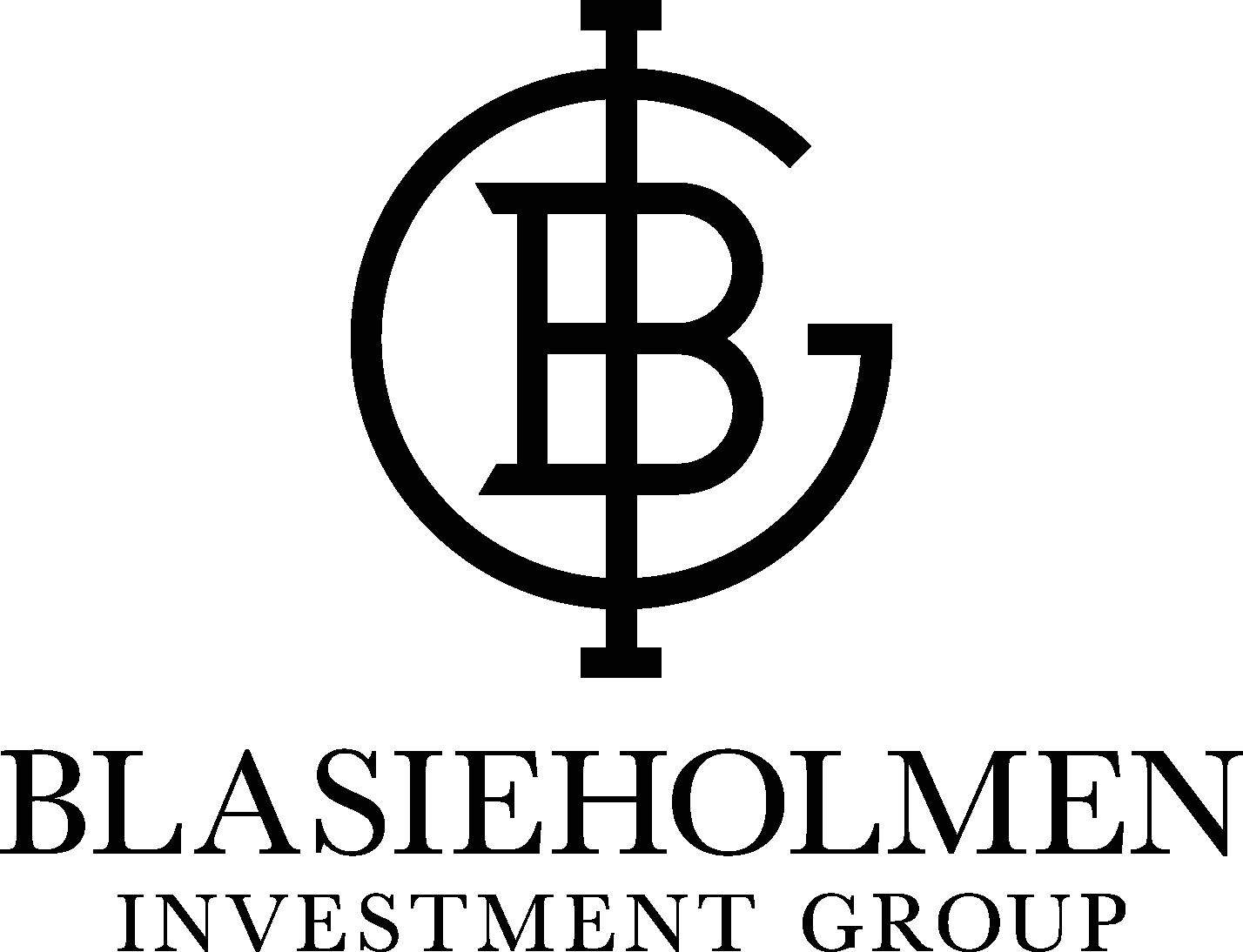 Blasieholmen.png