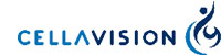 Cellavision_logo.jpg