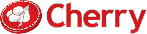 cherry_logo_stylised_horizontal.png