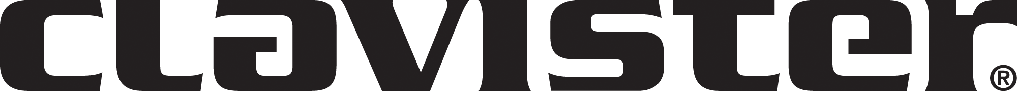 Clavister_logo.png
